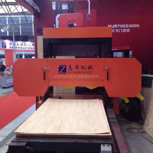 China best selling woodworking machine finger joint machine
