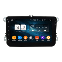 KLYDE PX5 Android 9.0 Car Stereo DSP Audio Senza CD DVD Player Per Magotan/Caddy/Sagita/Golf 2006-2012 Auto Universale <span class=keywords><strong>Autoradio</strong></span>