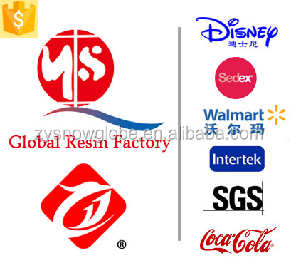 Resin Crafts Factory ,Resin Crafts Supplier,Resin Crafts Manufacturer