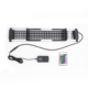 High Bright 8W RGB Aluminum SMD5050 ROHS LED Aquarium Light For Aquarium Fish Tank