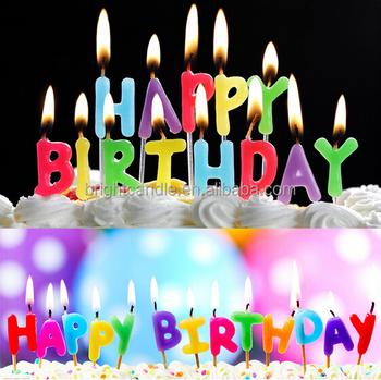 Enjoyable Crazy Birthday Candles Buy Crazy Birthday Candles Unique Personalised Birthday Cards Veneteletsinfo