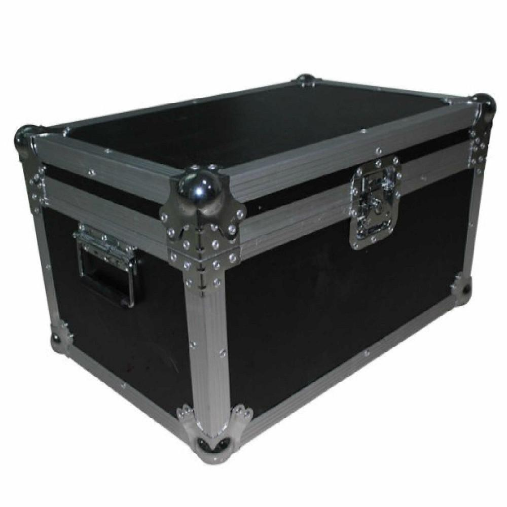 2019 vente chaude en aluminium flight case pour pied de micro Micro flight case