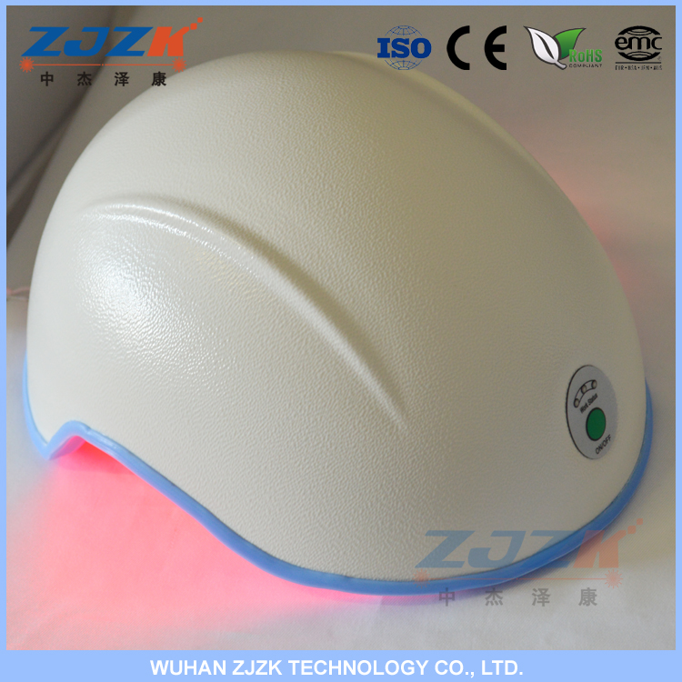 Does Hair Treatment Work Lasermax Comb Laser Hat Reviews Best To Regrow Lasers Do They Product On Alibaba