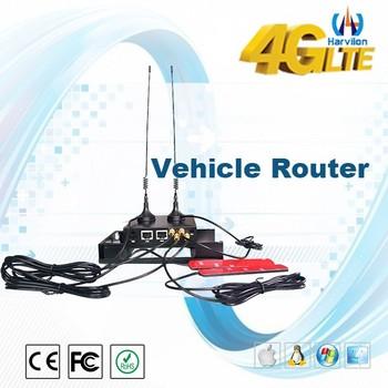 Bus Wifi Travel Router 12v Car Hotspot Router 4g Lte - Buy Bus Wifi Travel  Router 12v Car Hotspot Router 4g Lte,4g Lte Rj45,Huawei E5776 4g Lte Router