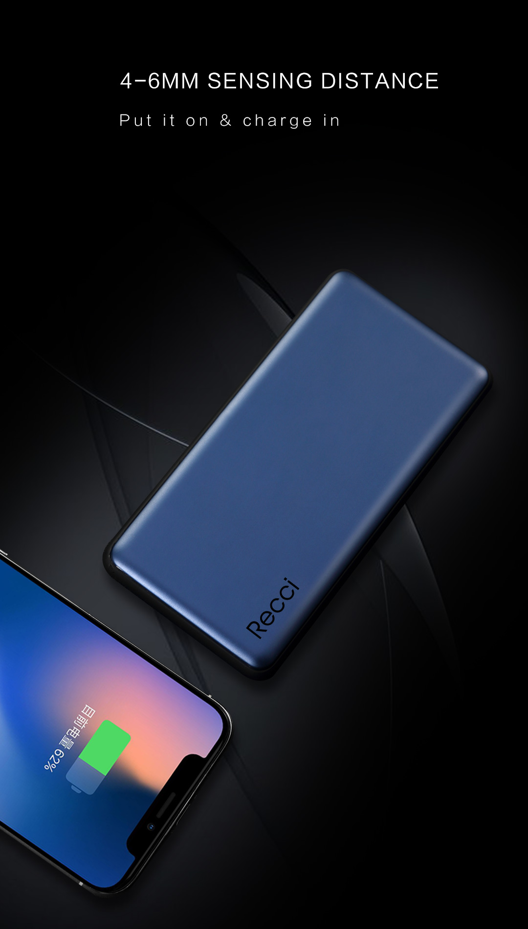 Lustre power bank (4).jpg