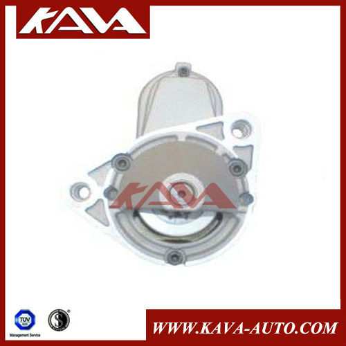 auto starter for Chery QQ,S11-3708110 BA