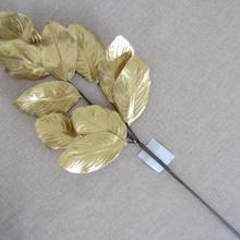 Decorazioni Natalizie Con Foglie Di Magnolia.Promozione Magnolia Decorazioni Di Natale Shopping Online Per