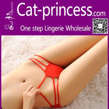 Sexy panties online
