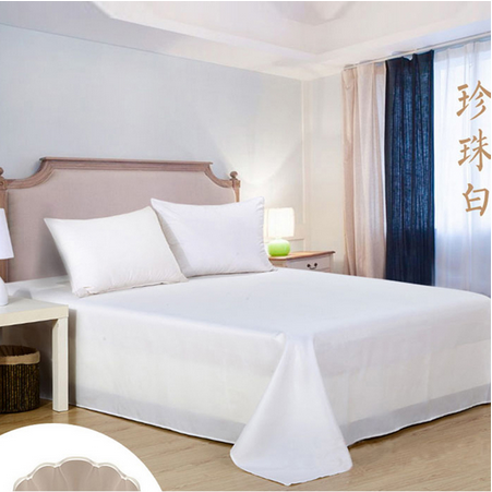 Professional New Arrival Design Your Own Bed Sheets