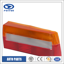 Factory sale L 6350-64 led tail lamp motorcycle for PEUGEOT 505