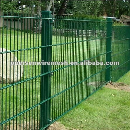 Small Garden Fence, Small Garden Fence Suppliers And Manufacturers At  Alibaba.com