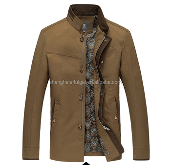 Mens Winter Jacket Sale Uk Mens Corduroy Jacket Winter Jackets For ...