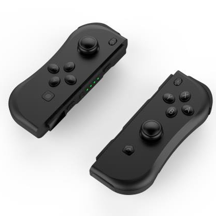 Joycons For Nintendo Switch Repair <strong>Controllers</strong>