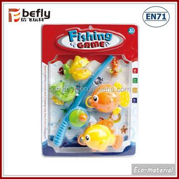 Hot sale kids angler fish toy buy angler fish toy kids for Angler fish toy