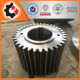 High Quality Good Price OEM Steel Gear Cogs