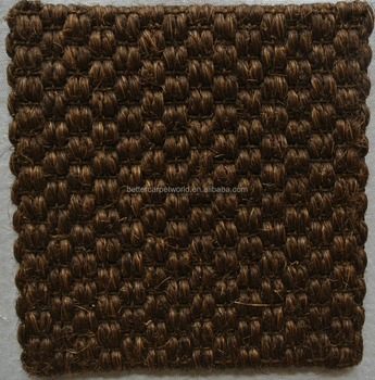 Commercial Wall To Wall Sisal Carpet Seagrass Carpet Buy Sisal Carpet Sisal Carpet Coir Matting Rolls Sisal Carpet Indoor Outdoor Carpet Roll
