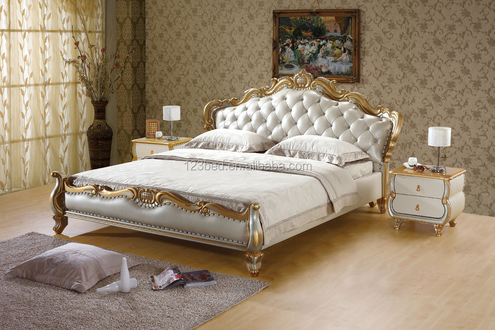 E305 Hot Sale High Quality Luxury Design Royal Furniture Buy