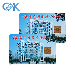 bus smart card reader conax smart card conax smart card from factory