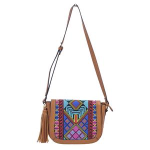 582e52358033 China Tribal Shoulder Bag