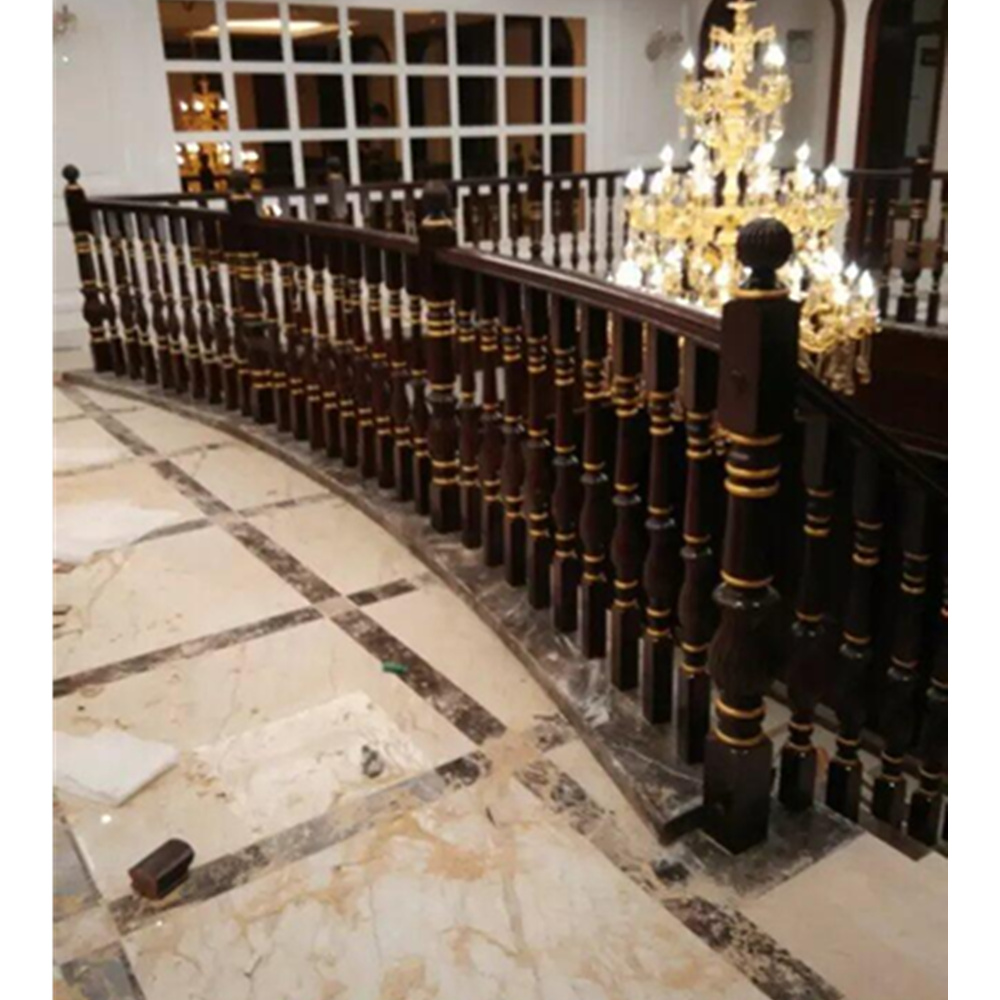 Indoor Decorative Balusters, Indoor Decorative Balusters Suppliers And  Manufacturers At Alibaba.com