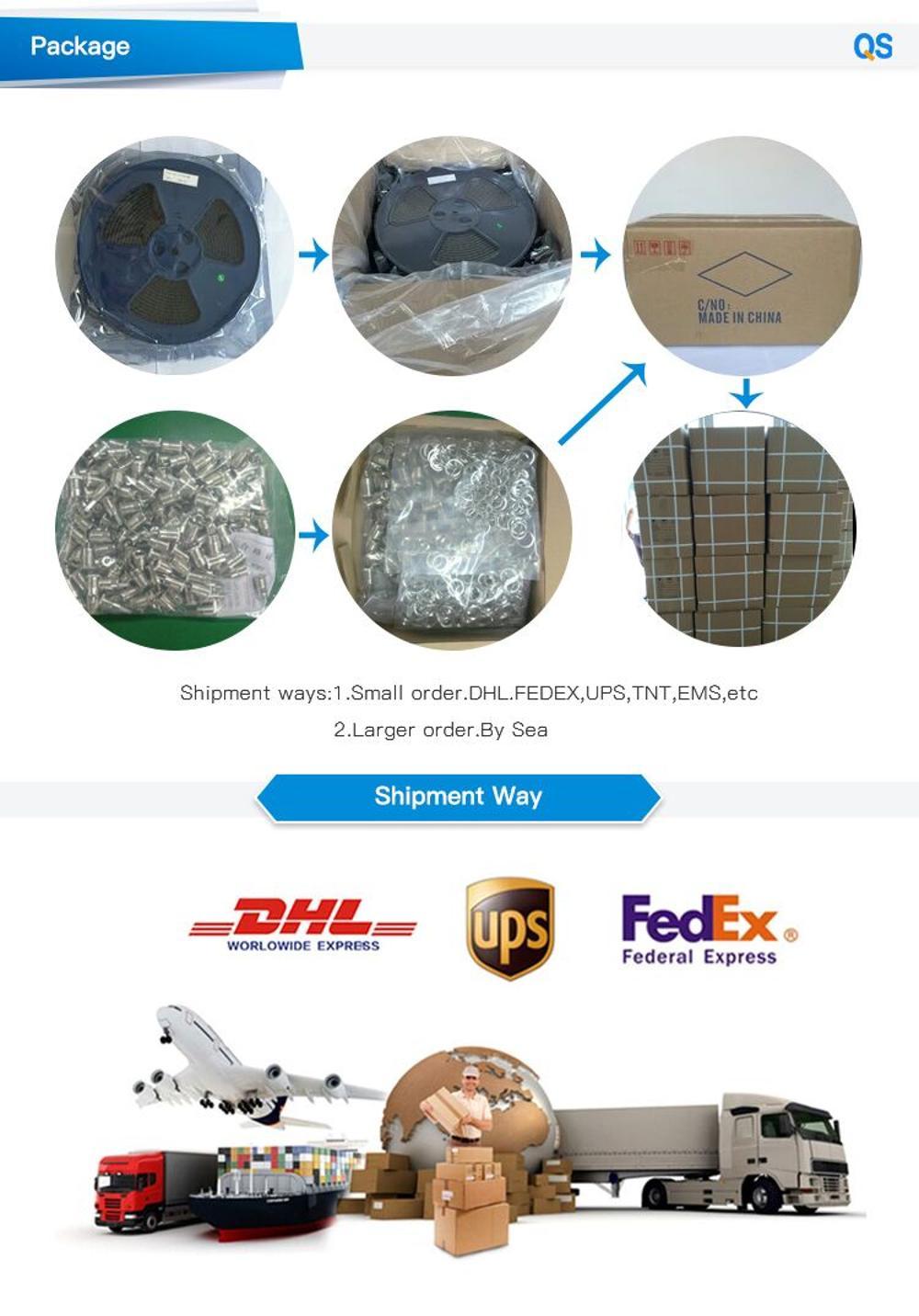 Free Samples 6 Pin Kcd3 16a 250v T125 R11 Wiring Diagram