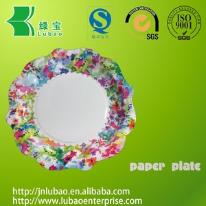 Paper Plate Holders Supplieranufacturers At Alibaba