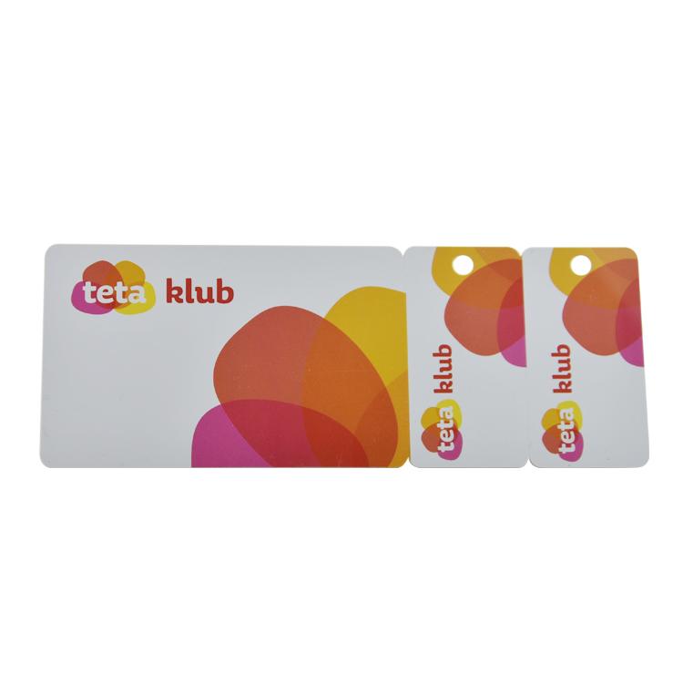 China Price Tag Card Wholesale Alibaba