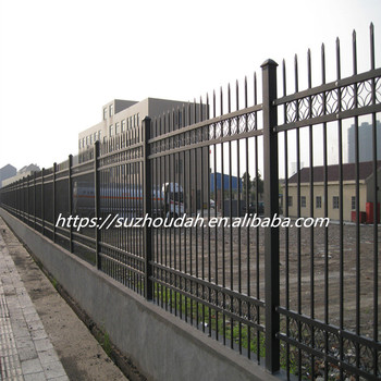 livestock metal fence panels decorative wrought iron. Black Bedroom Furniture Sets. Home Design Ideas