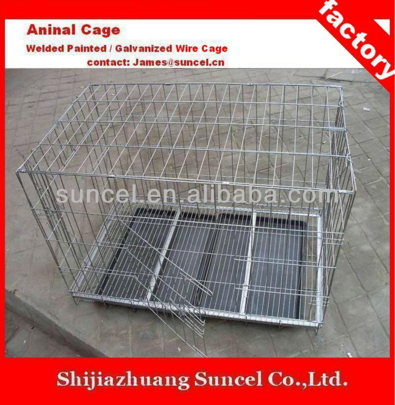 Dove Cage ( Pigeon Cage )
