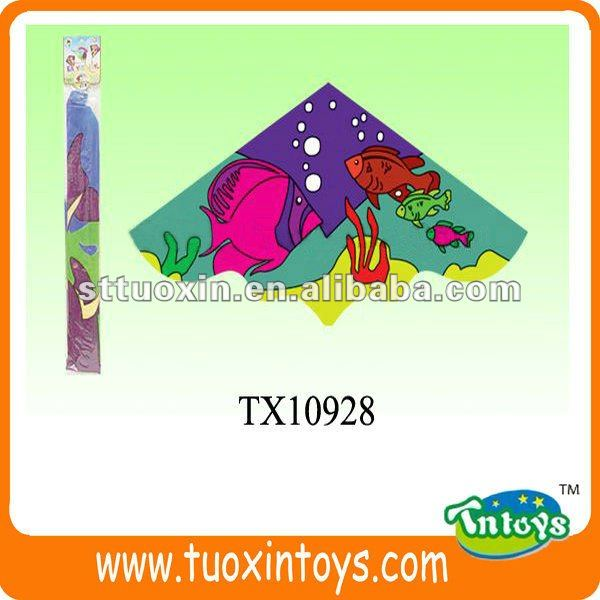 kids outdoor small kites