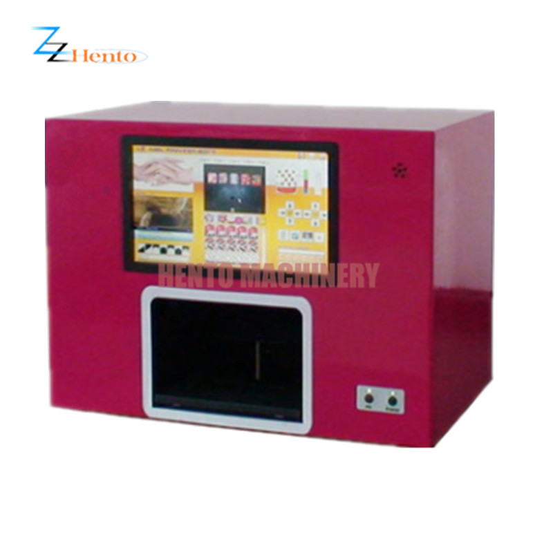 Nail Art Machine Price, Nail Art Machine Price Suppliers and ...