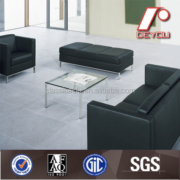 Miraculous China Sofa 500 Wholesale Alibaba Ncnpc Chair Design For Home Ncnpcorg