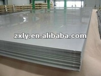 Good quality facotry price 5251 aluminum sheet O temper for anodizing