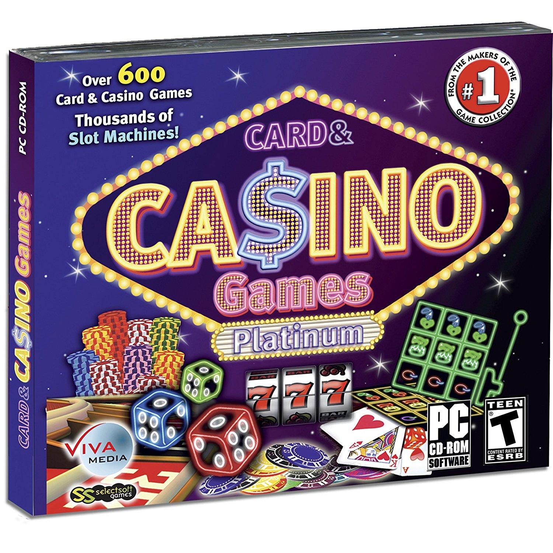 Bally Slot Games