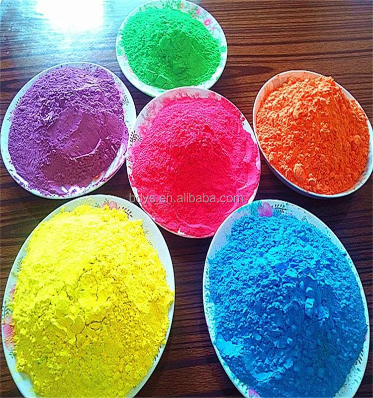 Hottest Holi Color Powder Event & Party Item Type Non-toxic Color ...