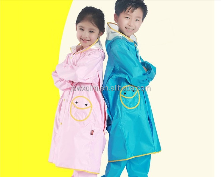 Shaoxing Shengbo Oem Children Clothes Oem Kids Clothes