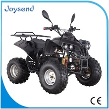 professional adult electric quad bikes for sale