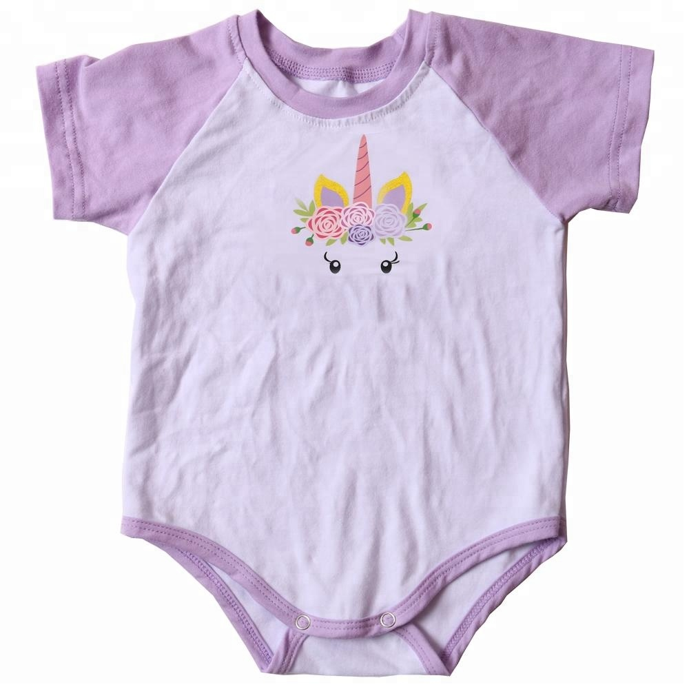6d03149bb359 China carters children clothes wholesale 🇨🇳 - Alibaba