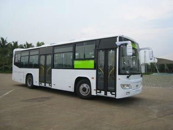Gdw6106hg Daewoo Bus For Sale - Buy Rapid Transit Bus,Motorcoach/shuttle  Bus,Korean Daewoo City Bus Product on Alibaba com