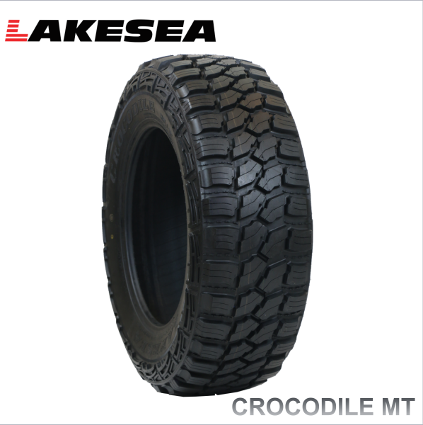 Best Off Road Tires >> Custom Design With Best Price 4x4 Tyres Off Road Tires Buy Custom Design Tyres Best Price 4x4 Tyres Off Road Tyres Off Road Tires Product On