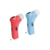 Pet training product plastic hond voedsel behandelen launcher