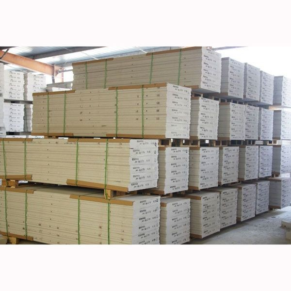 Heat Insulated Precast Eps Concrete Cement Sandwich Panels For Interior And Exterior Wall Buy