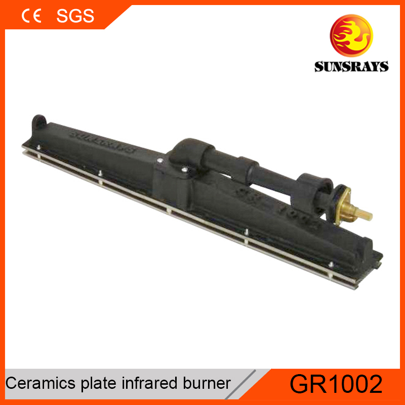 Ceramics Latex Dipping Tabletop Infrared Grill Burner   Buy Ceramics  Burner,Latex Dipping Burner,Tabletop Infrared Grill Burner Product On  Alibaba.com