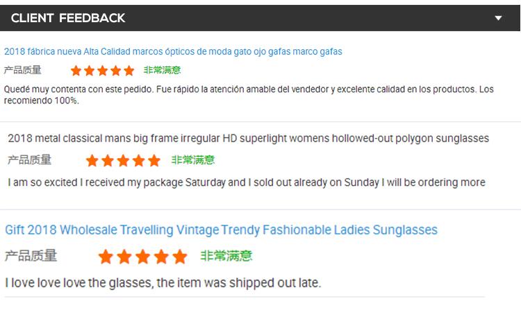 Steampunk 미러 선글라스 숙녀 선글라스