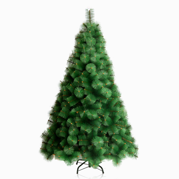 Cheap promotion artificial christmas tree buy