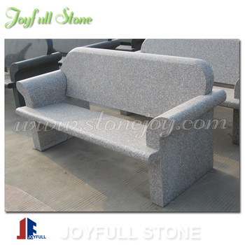 Incredible Hand Carved Natural Stone Benches With Back Buy Natural Stone Benches Outdoor Benches Stone Benches Product On Alibaba Com Frankydiablos Diy Chair Ideas Frankydiabloscom