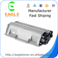 High Yield Super Compatible For Brother Printer TN780 TN-780 Toner Cartridge