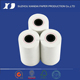 a4 thermal printer paper thermal paper ticket rolls