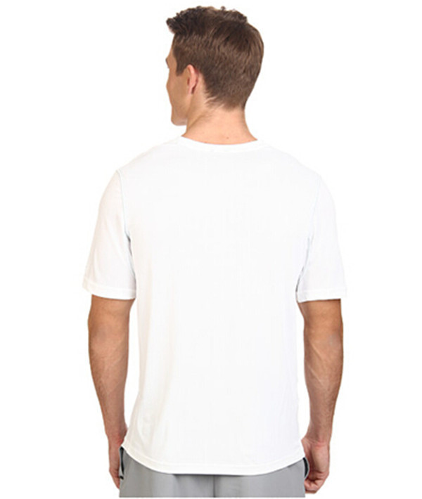 High quality bulk blank t shirt for printing buy blank Bulk quality t shirts