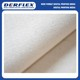 pvc coated polyester fabric 600d thick polyester fabric polyester canvas fabric